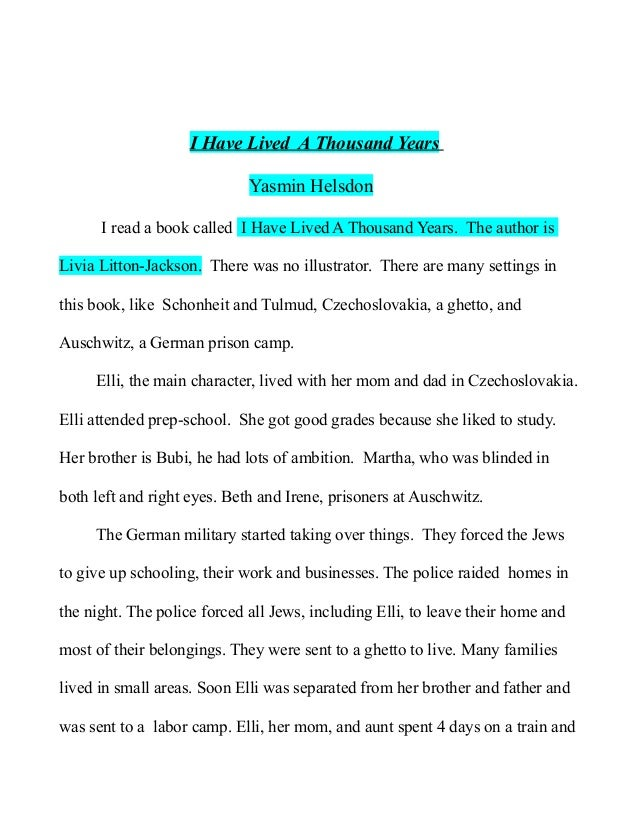 Samples Of An Argumentative Essay Schindlers List Essay Questions  Good Extended Essay Topics also How To Write An Essay About Your Mom Schindlers List Essay Questions  Essay Service Bftermpaperslzzwebvus Statement Of Purpose Essay Examples