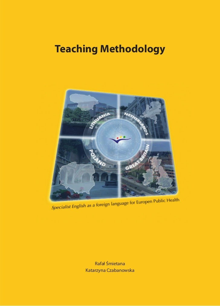 Ih broszura methodology approach