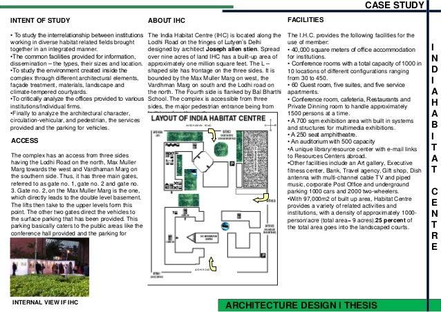 toyota motor manufacturing harvard case study analysis