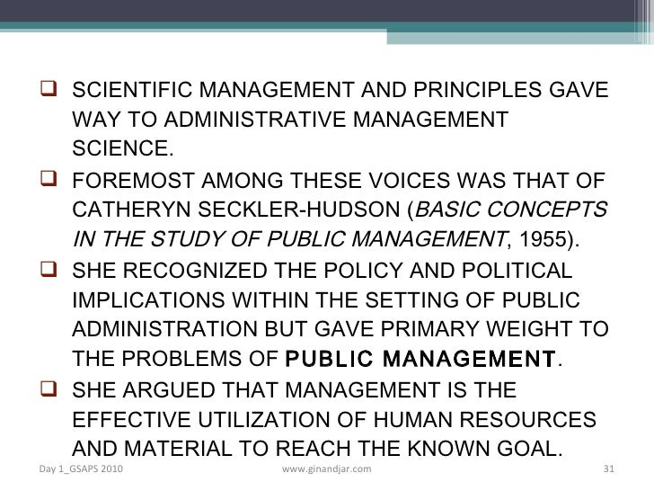 scientific management essay questions  the principles of    scientific management essay questions  the principles of scientific management essay   building