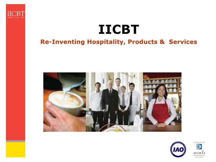 IICBT Supervisor Skills