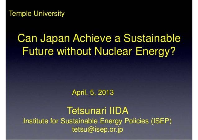 Public Lecture Presentation Slides (4.5.2013)