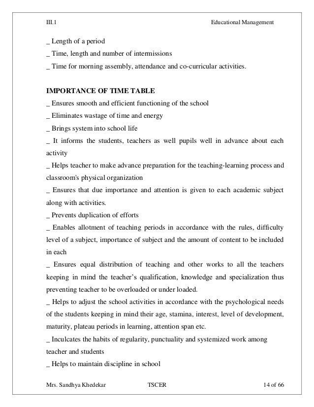 brain drain essay in hindi
