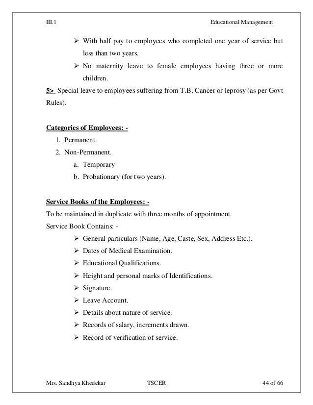 Application letter for college leave worldhistoryfsallsdsuwebfc2 application letter for college leave altavistaventures Gallery