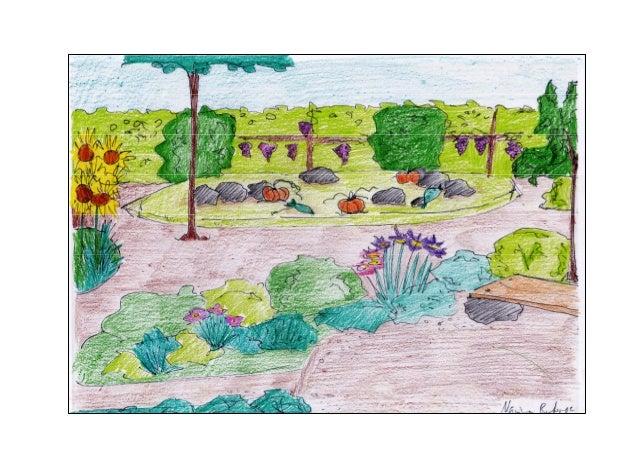 III.2.grafički prilog 3.crtež edukativni vrt  permakultura_eko dizajn-detalj-klima vrt_vrt leptira_grundtvig-diseminacija_...