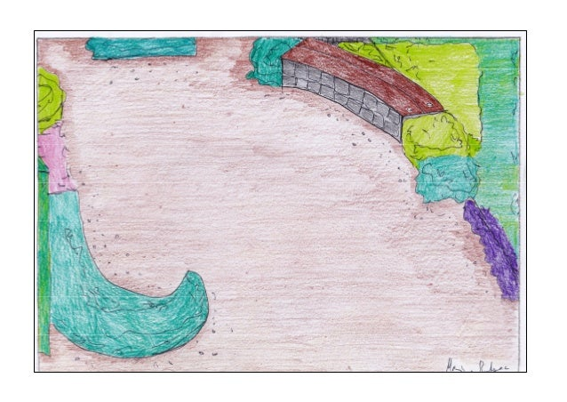 III.2.grafički prilog 3.2.crtež edukativni vrt permakultura i ekološki dizajn-detalj odmorišta _vrt leptira-grundtvig-dise...