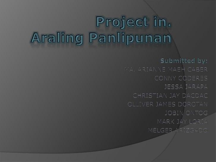 III-gb's presentation about teorya ng pinagmulan ng daigdig