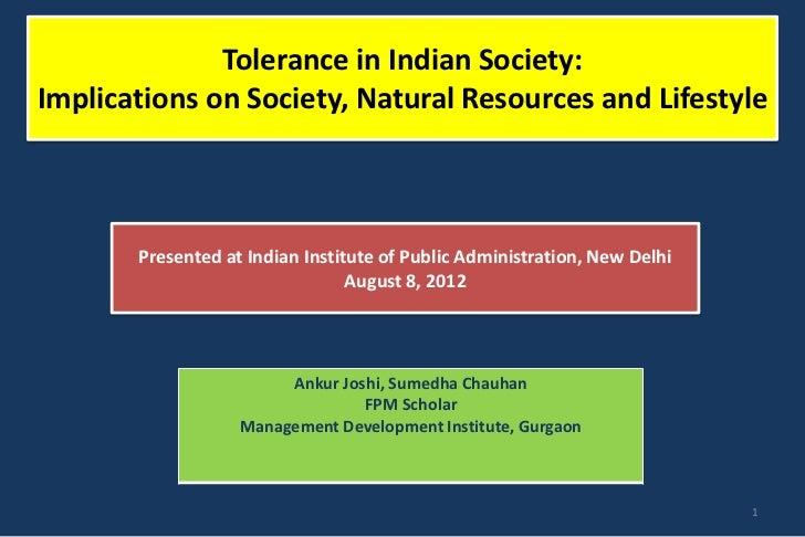 Environmental And Natural Resources Ebook