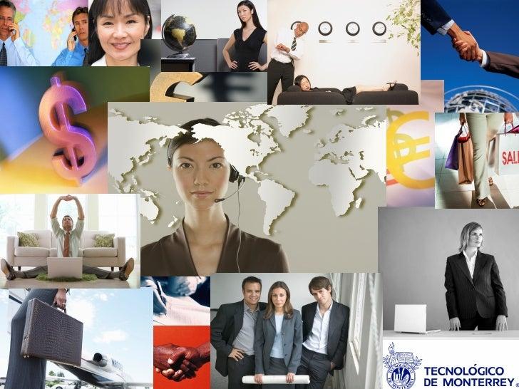 MIM´04 LIN´99 Hugo Alberto Palma Stephens Asesor en Negocios Internacionales, Comercio Exterior & Marketing Hugo_PalmaStep...