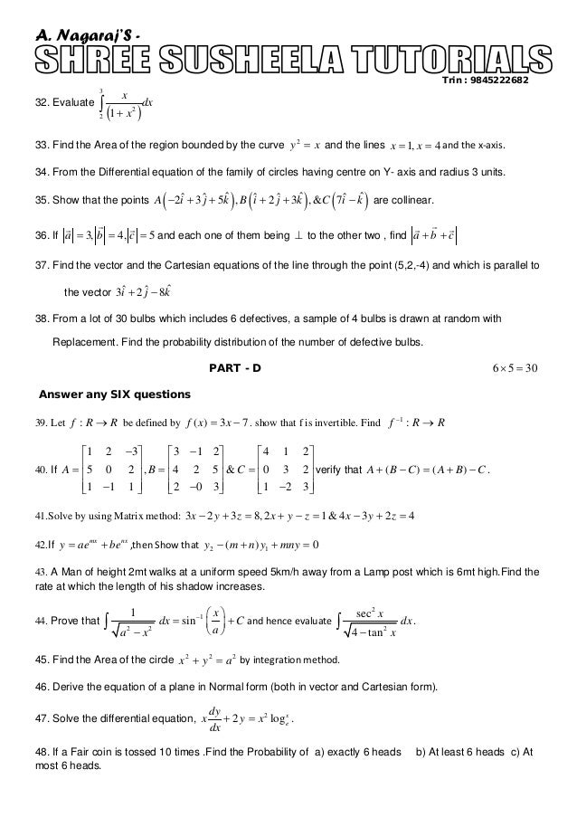 math thesis papers In your thesis will have opened new doors, and suggested new questions write a nice conclusion for your paper a math-ematical article that ends.