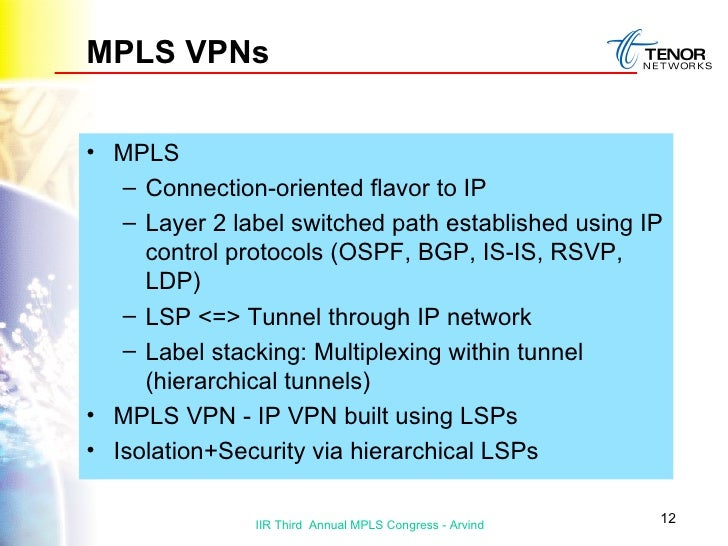 Cisco vpn internal service module for isr g2