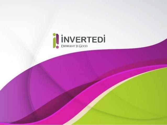 Invertedi Services