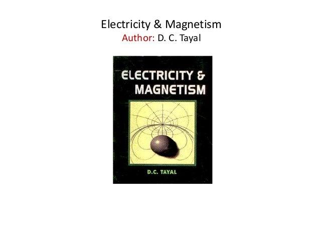 IIT JAM Physics Books