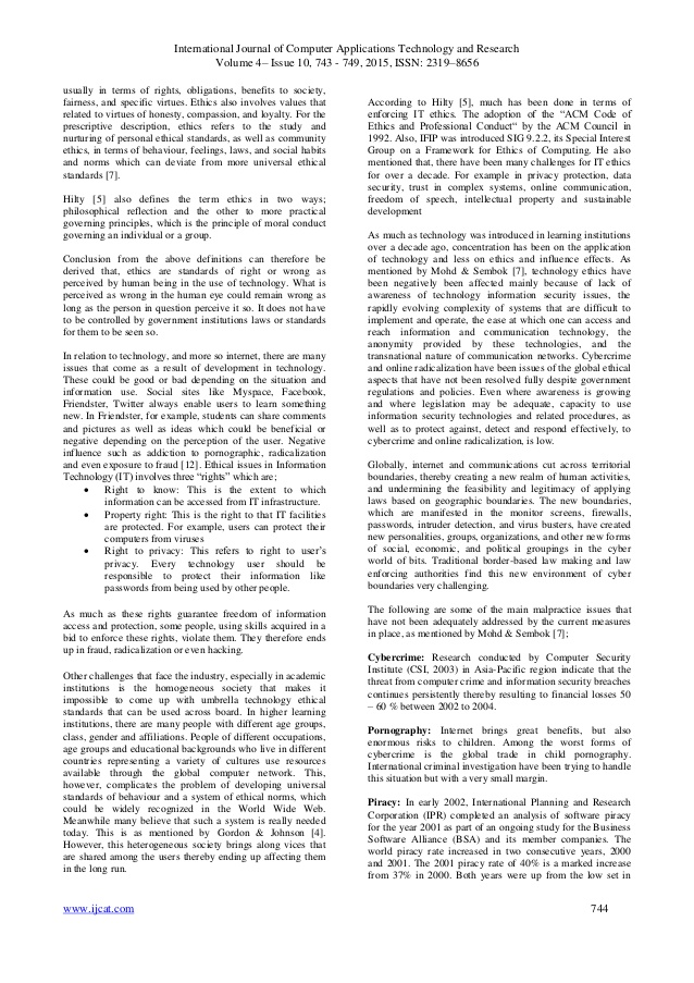 IDAACS | Systems: Technology and Applications (IDAACS'2015)