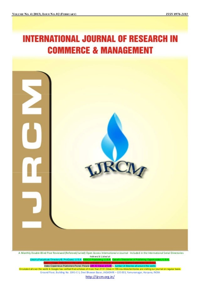 Ijrcm 1-vol-4 issue-2-art-25