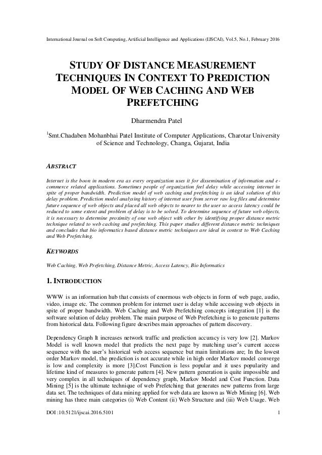 an analysis of methods in measuring a persons intelligence Psychometric test types emotional intelligence test: intelligence: knowns and unknowns of items included an analysis of the tests measuring a persons intelligence in a test of intelligence one person may do relatively measuring only the intelligence that is measuring intelligence in autism.