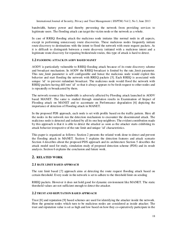 Dissertation Help And Writing Service | Custom Dissertation Writers