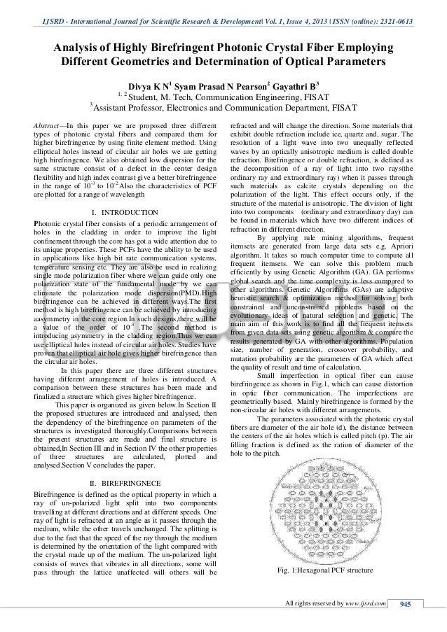 IJSRD - International Journal for Scientific Research & Development| Vol. 1, Issue 4, 2013 | ISSN (online): 2321-0613 All ...