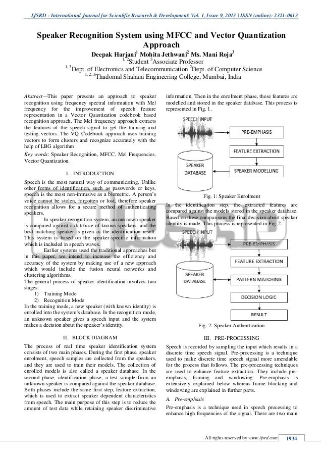 drum maryland thesis Md by thesis m d thesis gt drum – university of maryland /dissertation collections are added automatically as they are received from the graduate school.