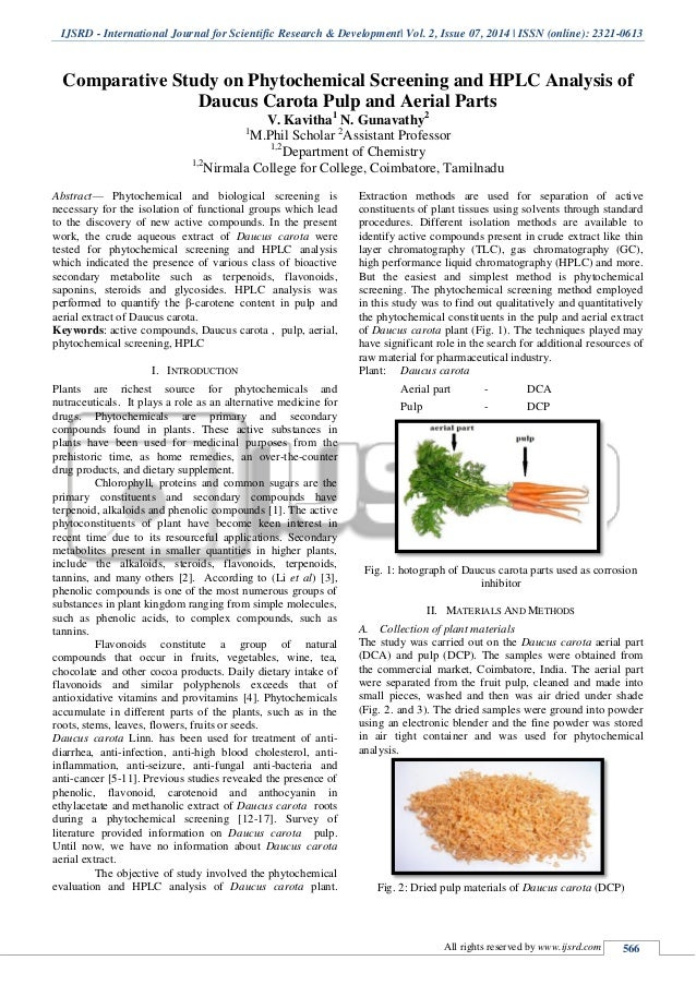 review phytochemical screening and extraction Phytochemical screening and antibacterial investigation water and ethanol were used for the extraction of the active constituent phytochemical, organism.