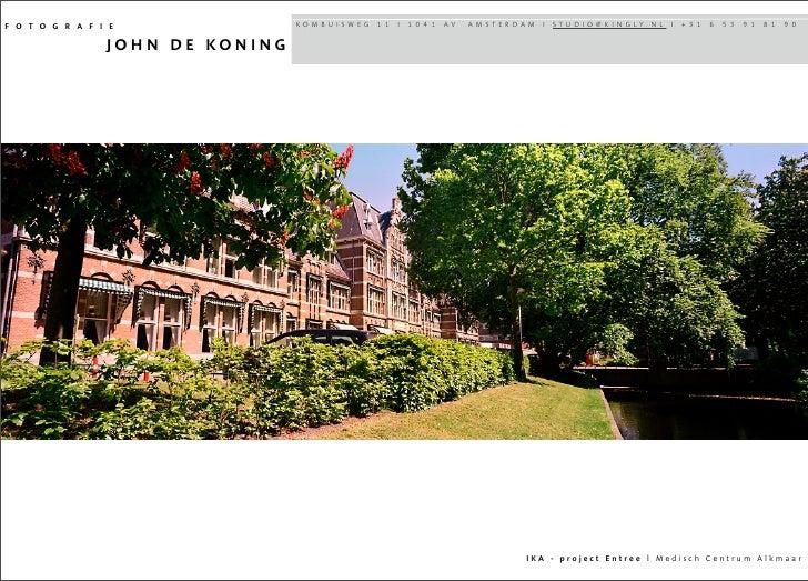 F O T O G R A F I E               KOMBUISWEG   11   I   1041   AV   AMSTERDAM   I   STUDIO@KINGLY.NL   I   +31   6   53   ...