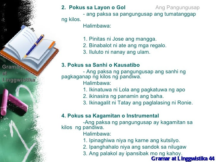 paano gumawa ng thesis statement sa tagalog Di pupwedeng ikaw lang ang may alam kasi ikaw lang ang gumawa ng thesis kasi isulat ang thesis statement paano ako makakasulat ng thesis sa filipino.