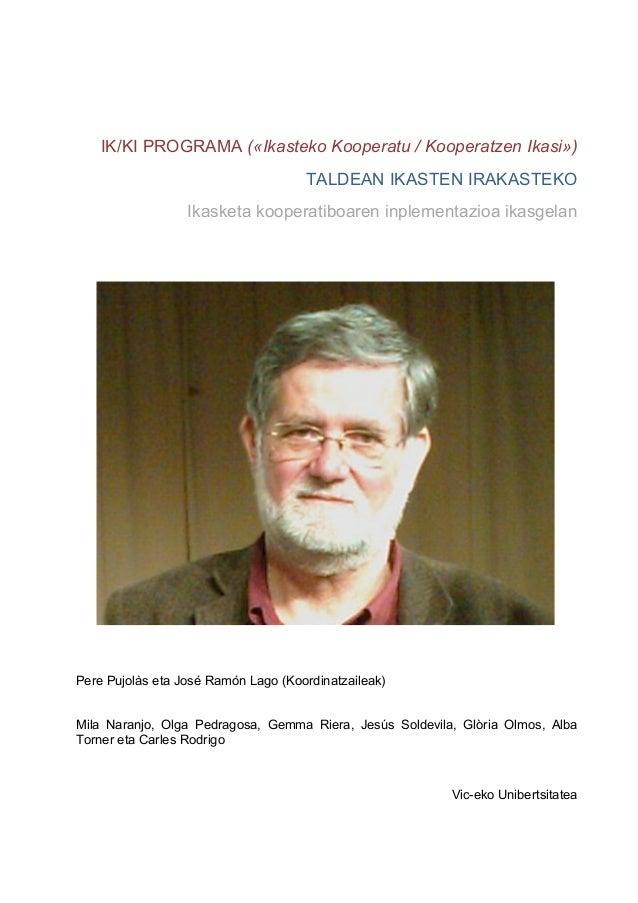 Ikaskuntza kooperatibo aprograma_osoa_euskaraz