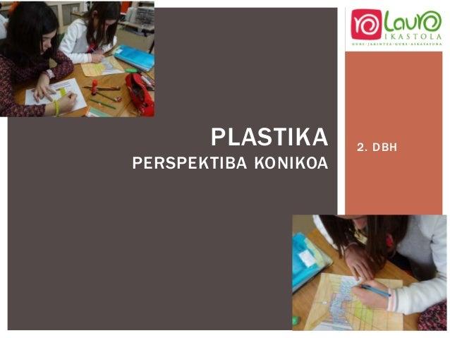 IKASLEEN LANAK_perspektiba konikoa_2ebaluaketa 2013-14 - 40promo