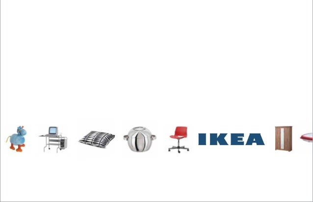 1945 The first IKEA advertisements appear in local newspapers. When Ingvar Kamprad outgrew his ability to make individual s...