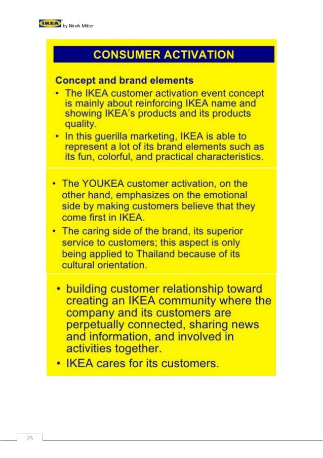 ikea market segmentation Case: ikea description: satisfy uophelp - mkt 575 week 1 dqs mkt 575 week 1 assignment identify the macro environment mkt 575 week 2 assignment marketing plan.