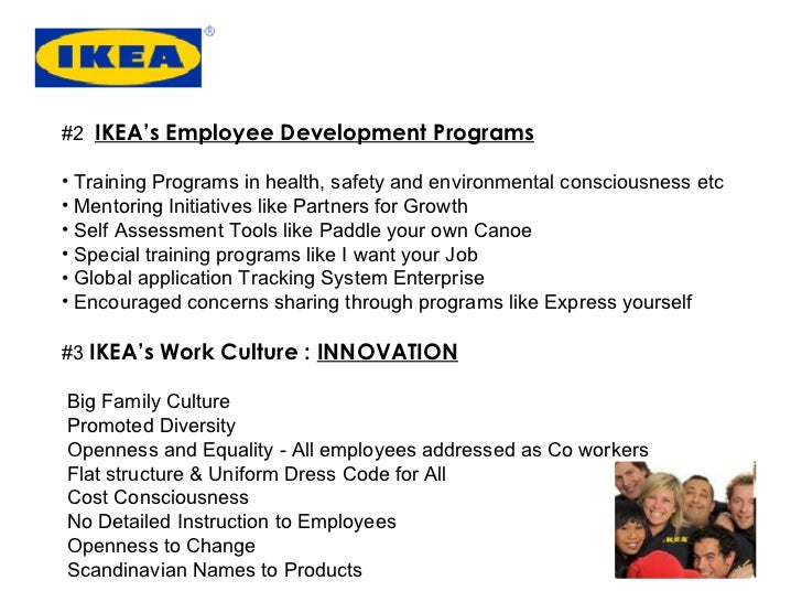 ikea harvard case study analysis Ikea is well known for its unique concept, low price, wide range of product and flat packing this report shows the understanding of strategic application, and applies the tools and concepts to ikea case.