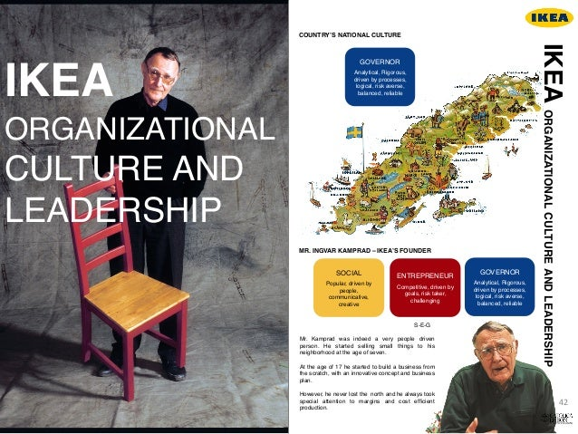 case analysis ingvar kamprad and ikea essay 2018 14:49:00 gmt case study on ingvar kamprad and ikea - wwwikeacom ma, 10 sep 2018 03:04:00 gmt wwwikeacom - ingvar kamprad and ikea through the years the story of ingvar kamprad is closely linked to the story of ikea, the trading firm he founded at the age of 17 ingvar kamprad and ikea.