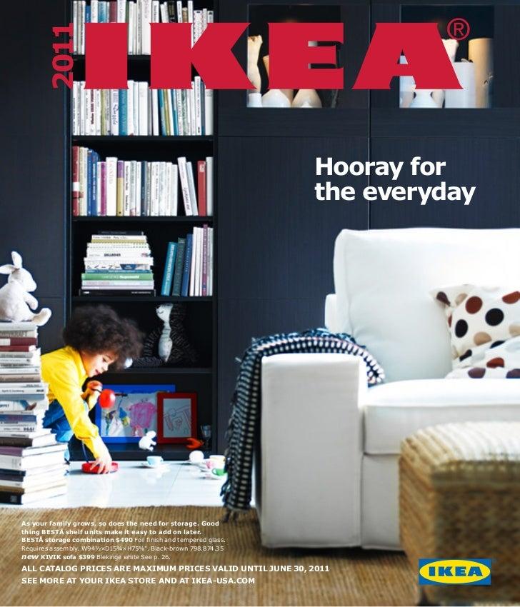 Image Gallery Ikea 2012 Catalog