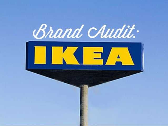 • IKEA has Swedish roots dating back to the 1920s.• They have focused on high quality, functional, innovative, lowpriced h...