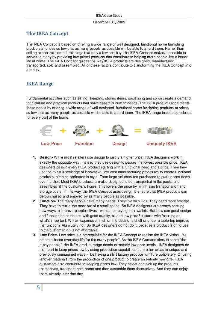 Business plan kerajinan tangan photo 2