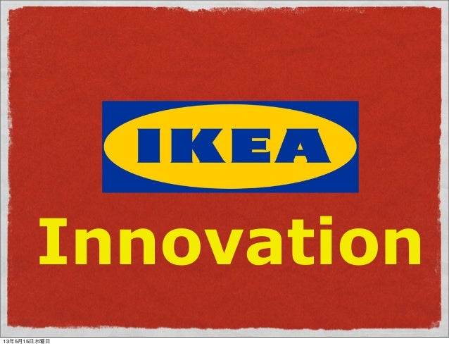 Ikea co english lab