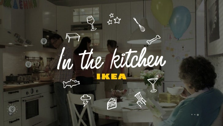 Ikea in the kitchen final