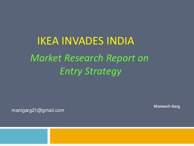 market research case study india 2010-12-21 the home textile furnishing industry in india  market research on  this research study on textile clothing and apparels sector in india has been commissioned.