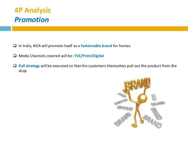 ikea report essay The following paper reviews ikea's recent international expansion strategy   than they were in 2008 (ikea group sustainability report, 2014.