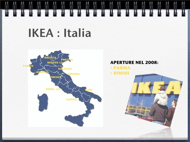 Ikea en italien - Case ikea prefabbricate italia ...