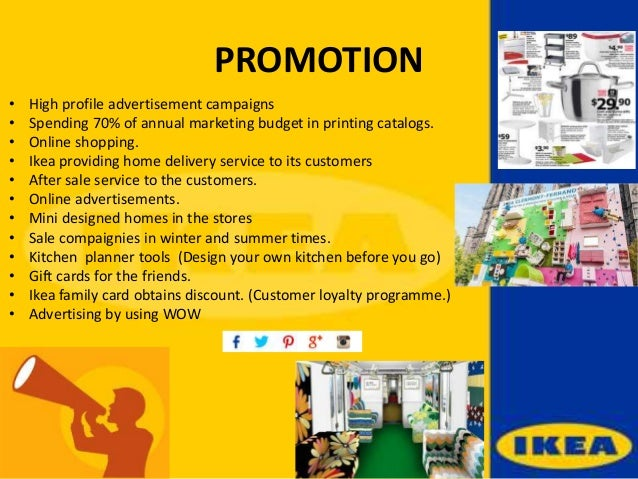 ikea marketing management presentation. Black Bedroom Furniture Sets. Home Design Ideas