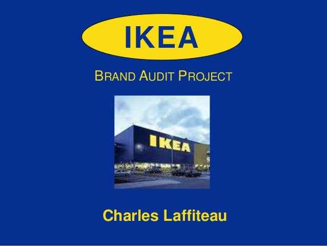 international marketing ikea case study