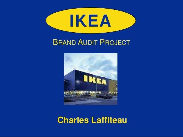 ikea case study international business