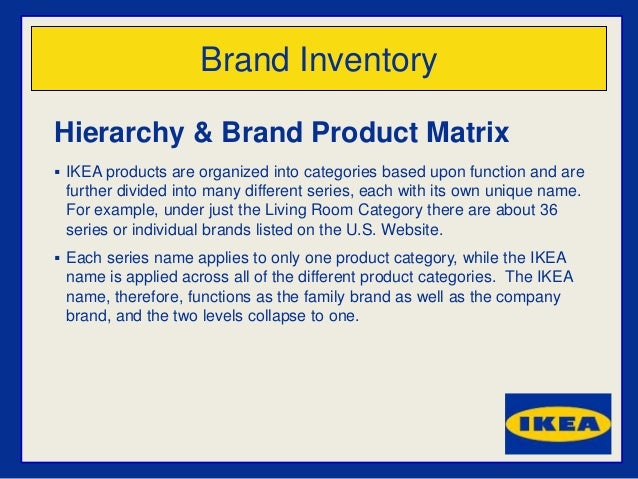 inventory and ikea Use the following search parameters to narrow your results: subreddit:subreddit find submissions in subreddit author:username find submissions by username site:examplecom.