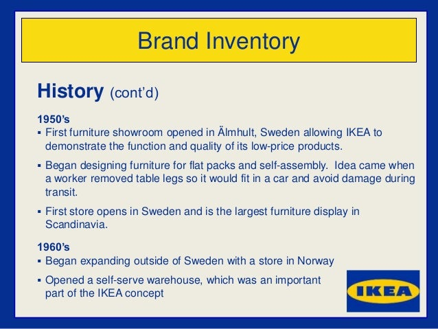 ikea franchising to the south american market According to the china chain store & franchise association, sales at the 17 stores that ikea operates across the country reached 102 billion yuan ($16 billion) in 2014, up 24% from the year before.