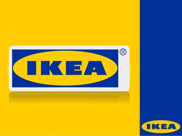 Ikea Marketing Strategy Presentaion