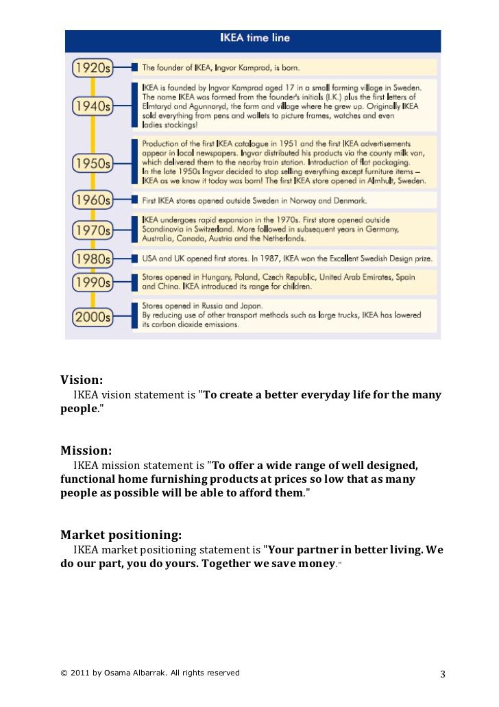 how to write a case study analysis essay