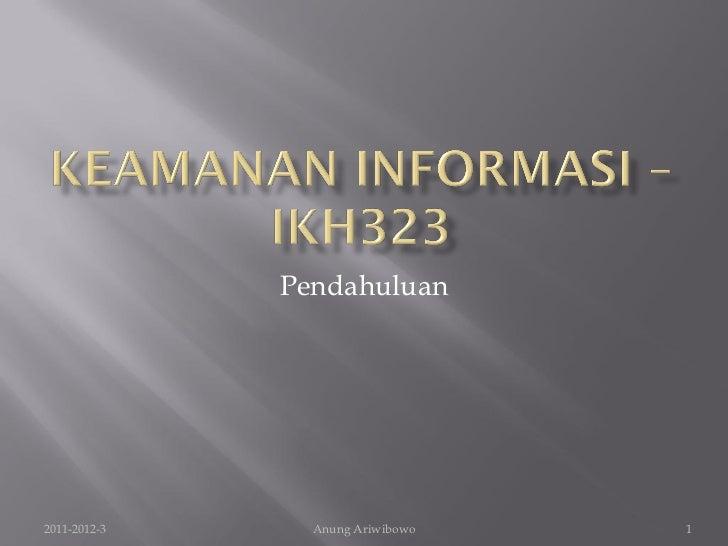ikh323-01