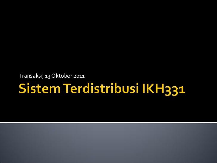 ikh331-05-transaction
