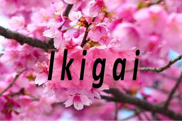 Resultado de imagen de que sifnifica ikigai»frases